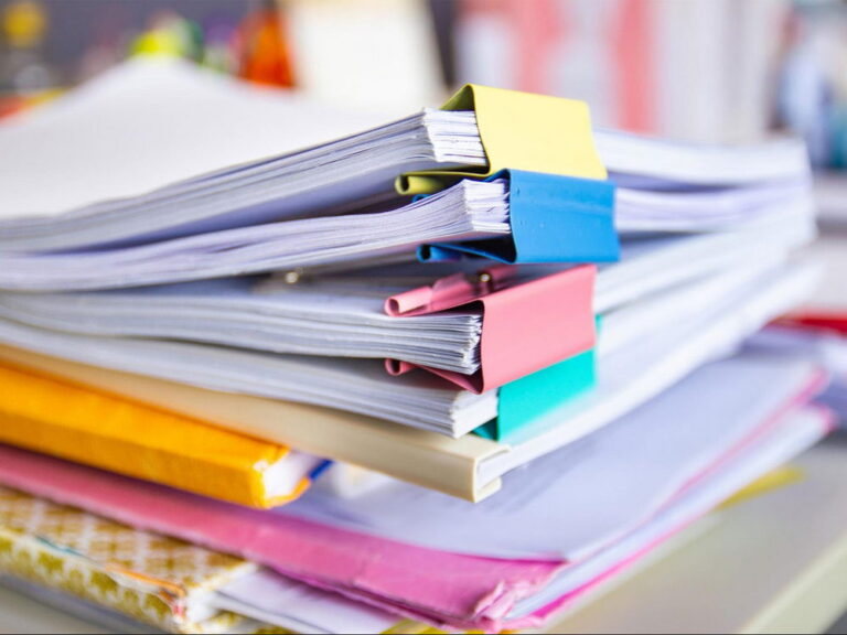 Нормативно-правові документи щодо організованого початку 2021/2022 навчального року